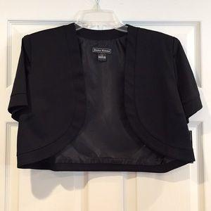 NWT Bolero Jacket